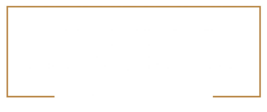 Wedding Professional Association